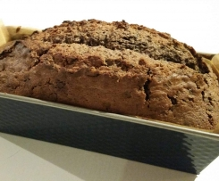 Rührkuchen Rotweinschokokuchen