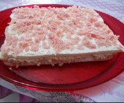 Torte Snack Schnell&Einfach