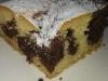 Mauselochkuchen