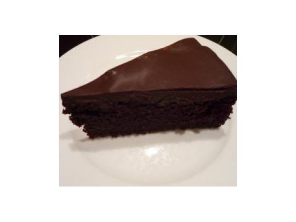 Rote Bete Schokoladenkuchen Brownie Kuchen Von Schnuerfel Ein