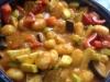 Gnocchi Gemüse Pfanne (WW tauglich)