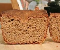 Farmers Bread