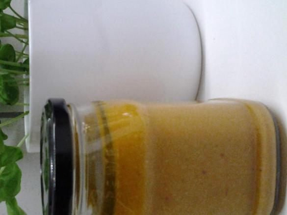 thumbnail image 12