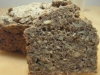 Dinkel-Buchweizen-Brot