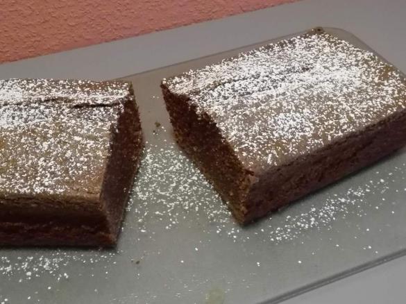 Nutella Kuchen Ruck Zuck Von Bianca2011 Ein Thermomix Rezept Aus