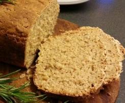 3-Korn-Kartoffel-Brot