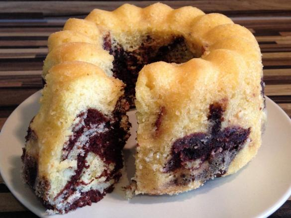 Backen thermomix rezepte