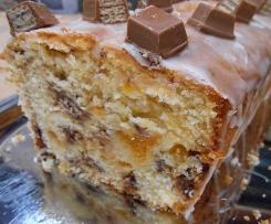 KitKat Kuchen