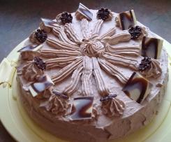 milka Torte A-la uschi