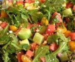 Weisses Salatdressing auf Vorrat - 3Mon. Haltbar!!!