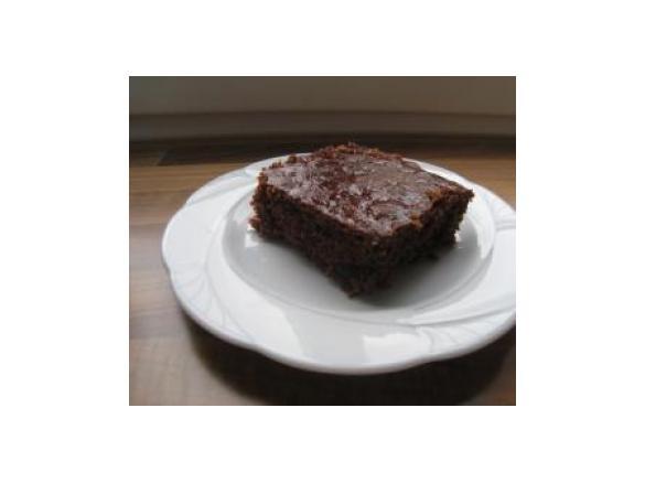 Punschkuchen Vom Blech Von Joldebeer Ein Thermomix Rezept Aus Der