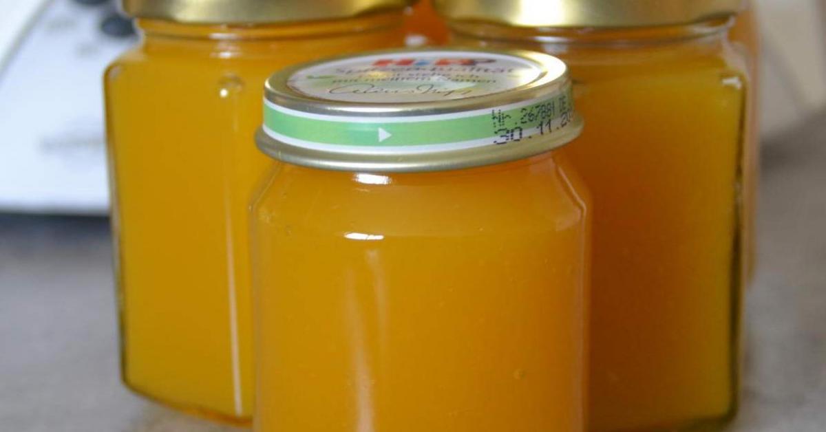 mango pfirsich marmelade von cindy86 ein thermomix rezept aus der kategorie saucen dips. Black Bedroom Furniture Sets. Home Design Ideas