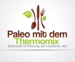 Schoko Frühstücksbrei - Paleo