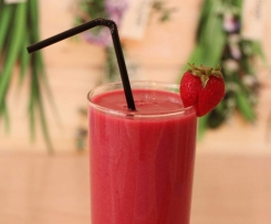 Smoothie Pink Lady