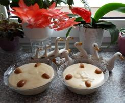 marzipankartoffelpudding