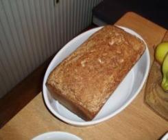 Elkes Brot