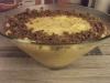 Solero-Pudding