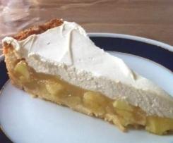 Apfel Schmand Torte Kuchen Die Beste Von Bc1306 Ein Thermomix