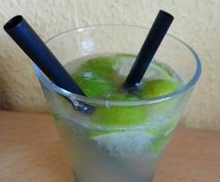 Caipirinha (alkoholfrei)