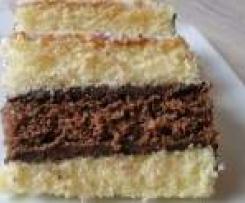Neapolitaner Kuchen