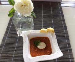 Kokos-Dal-Linselei (vegan)