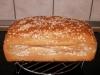 Bogenberger-Ritter-Brot