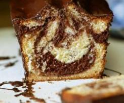 Marmorcake