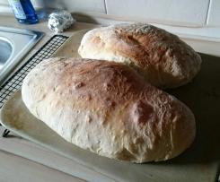 Italienisches Brot von Slava