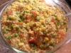 Quinoa-Hirsotto