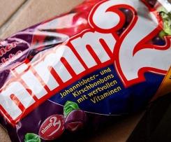 Nimm-2-Sommerflirt-Likör