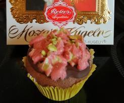 Mozart Muffins
