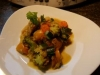 Thai-Curry  (All in One)