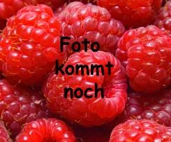 Rhabarber-Himbeer-Marmelade