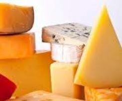 schnelle Käsesauce