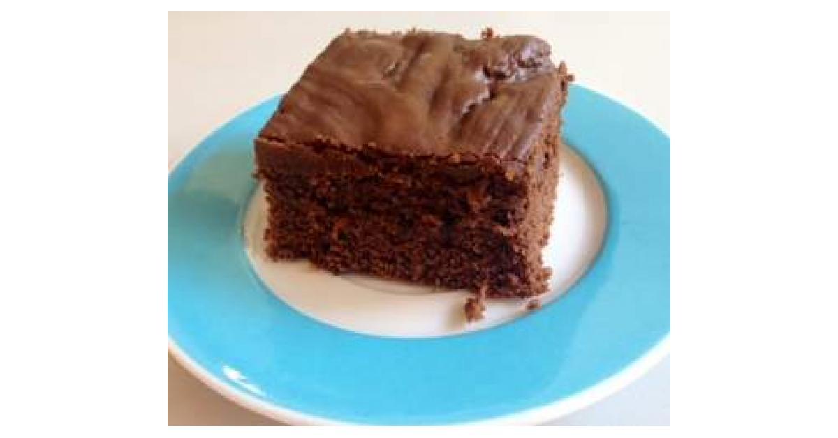 Dinkel Schokoladenkuchen Von Jessie911 Ein Thermomix Rezept Aus
