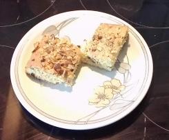 Honigkuchen (niederländische Art)