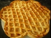Apple Pie Apfelkuchen