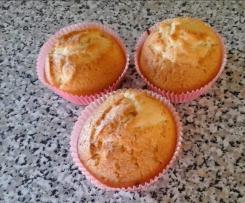 Muffins ,schnell,einfach,lecker