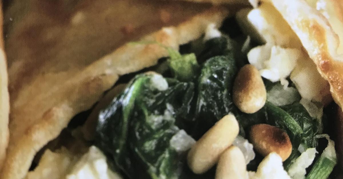 pfannkuchen mit spinatf llung von aguse23 ein thermomix rezept aus der kategorie. Black Bedroom Furniture Sets. Home Design Ideas