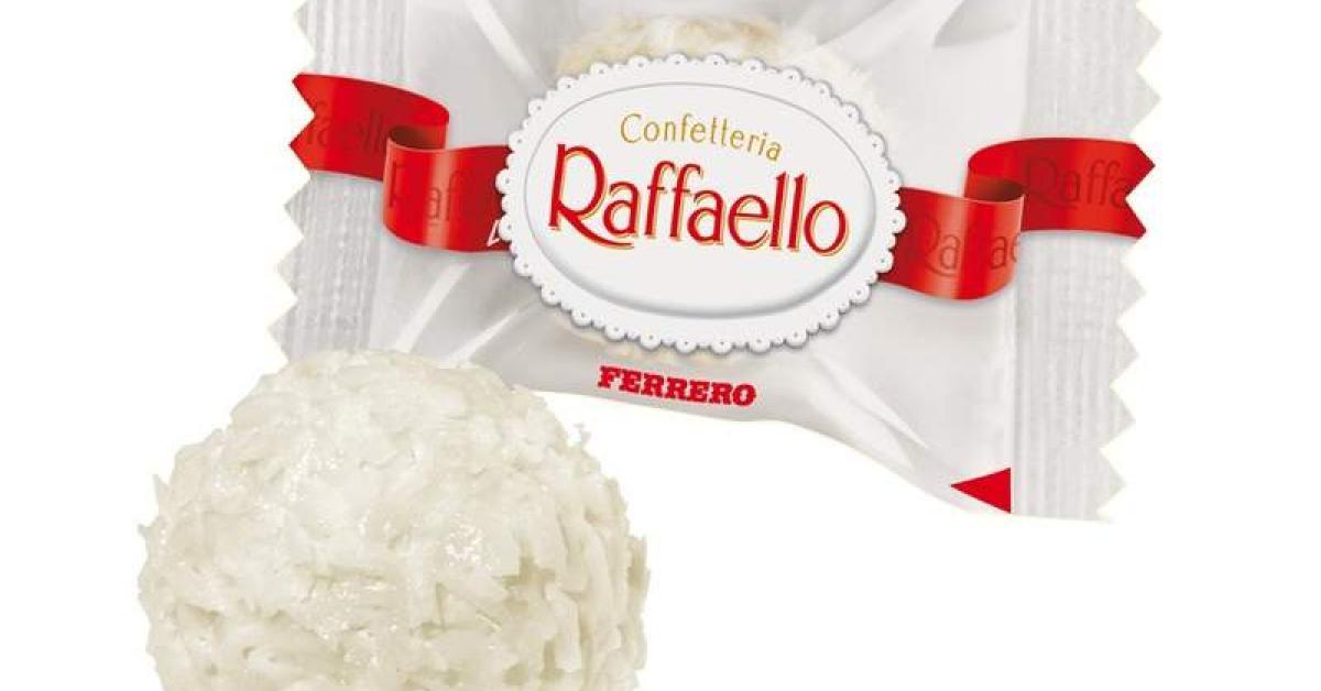 raffaello lik r von herzogin chili ein thermomix rezept aus der kategorie getr nke auf www. Black Bedroom Furniture Sets. Home Design Ideas