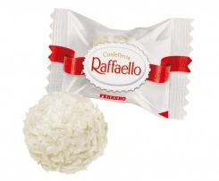 Raffaello-Likör