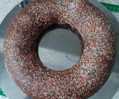 XXL Donut