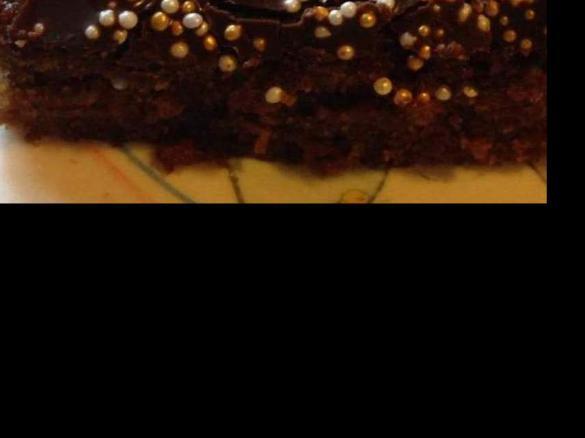 thumbnail image 3