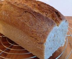 Amaranth Brot