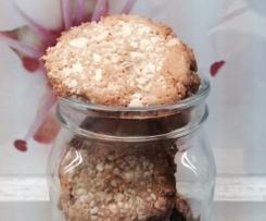The Best Cookies (Vorsicht Suchtgefahr)