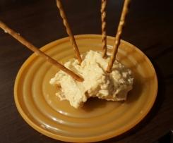 Angemachter Käse*