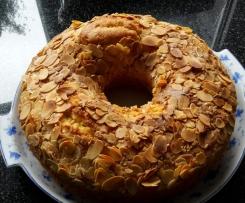 Mandelkuchen