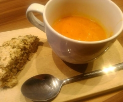 Suppe Art Italia