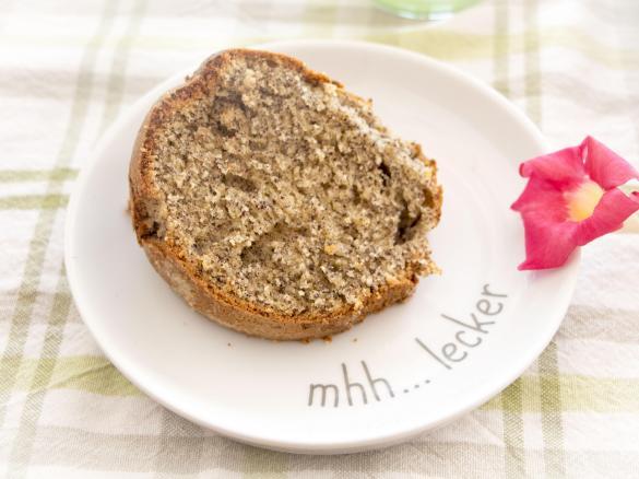 Apfel Mohn Kuchen Von Madewith Heart Ein Thermomix Rezept Aus Der