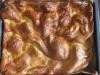 Pfannkuchen aus dem Ofen (Finnischer Ofenpfannkuchen) Rezept des Tages 03.07.2013